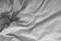 Linens N Things / by Crystal Hoskins