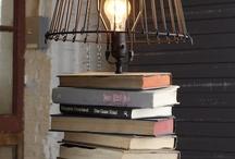 Best Ever Home Decor Ideas