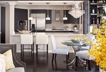 Be Seduced and Tantalized / Lighting that  intrigues. Here you will find lighting fixtures with innovative designs