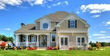 Live In Delaware / Check out these beautiful homes in Delaware!