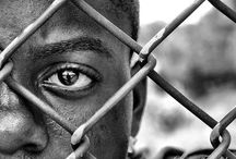 B&W Photography / Portraits, People, Street Photography in #B&W