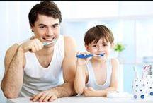Blog | Bondi Dentist