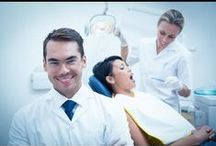 Videos | Bondi Dentist