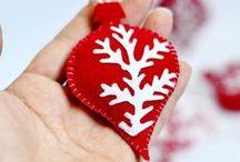 Craft - Christmas/ Natal