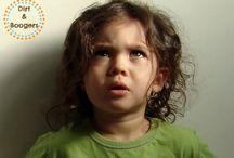 Unpretentious Parenting / Honest, real life, funny parenting articles
