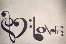 Music... My Passion