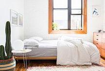 WorkOf    Bedroom