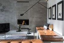 WorkOf    Living Room