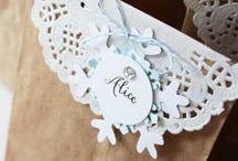 Packaging,El arte de regalar / Porque la primera impresión cuando regalas cuenta..... Ideas y más ideas para regalar con estilo.