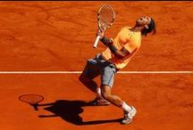 Sport / Sportfotografie aus aller Welt!