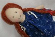 My dolls / www.pillimollibaba.hu       If you like any of my dolls just feel free to write me