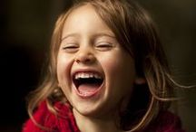 Bondi Smiles