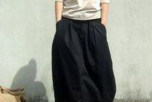 Inspiring WOMEN'S FASHION / お気に入りのレディースファッション