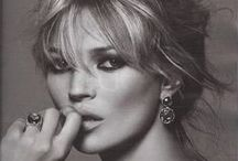 Peter Lindbergh Photography / Portraits, Glamour and Fashion Photography by Peter #Lindbergh