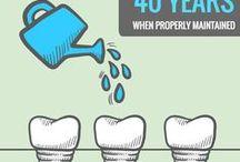 Images | Dentist Bondi