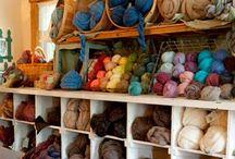 Knit1 Ideas