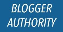 BloggerAuthority.com / Blogger Authority - Visit Blogger Authority At BloggerAuthority.com