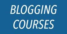 Blogging Courses / Blogging Courses For Bloggers of All Skill Levels. Learn How To Start A Blog. Learn How To Market Your Blog. Visit The Blogger Authority Website For More Information.