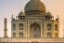 Holidays Packages In India / Traveling around India is itself a unique experience and if it accompanied by best tour and travel organization then it adds extra pleasure in your tour. Exotic India journey is a best tour operator in India has been assisting its potential customers through its various holiday package in India to make their vacation one of the best tours of their life!