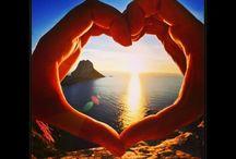 Love Ibiza ♡♡♡