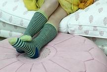 Sock love