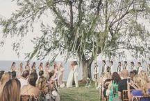 Wedding..... / uno giorno / by Georgia Gordon