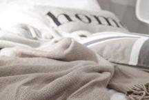 { comfort }