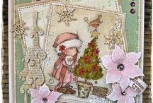LOTV - Christmas Trees