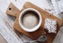 { coffee }