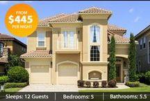 RVH_081- Over $1 Million Worth of Elegant Home