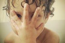Mijn kleine prins ♡♡♡ / Stoere kapsels, accessoires & hebbedingen voor Boys