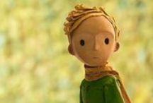 O Pequeno Príncipe ❤️ / O Pequeno Príncipe
