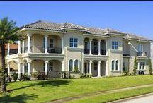 RVH_086- Fairway Ridge Villa