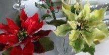 kvety - flowers