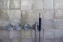 Bathroom ♡