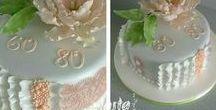 15-18-21-x..cake