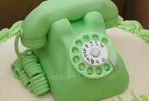 PC,  TC .. cake