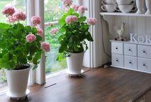 DIY - at home
