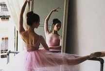 ••dance
