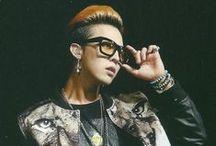 kwon leader / rapper leader