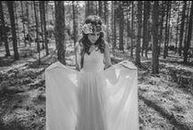 Mis fotos de Boda / Mis fotografías de boda | www.sergiorojasfoto.com