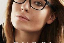 Eyewear ♡