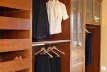 Bedrooms & Master Suites