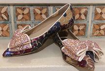 ossessione scarpe
