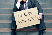 Employers, Employment & Employability / Tips, hints, news and ideas...