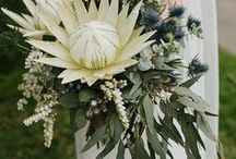 Hello May Bridal Bouquets & Floral Inspiration