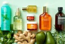 ... Beauty ! / Entdecken Sie Parfums, Seifen, Düfte, Pflegeserien und Make-Up-Marken aus versteckten Manufakturen und traditionsreichen Häusern weltweit. Eine Zusammenstellung an Kultlabels der Kosmetikbranche.
