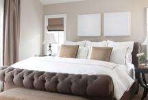 BHHSFPG Bedrooms