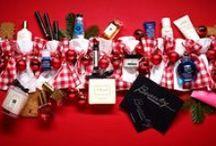 ... Gifts ! / Ausgefallene und exklusive Geschenkeideen z.B. für alle Anlässe wie Weihnachten, Valentinstag, Ostern, Geburtstage, ...