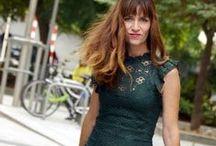 Blog: Los40enBoga.com / womens_fashion